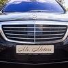 """Автомобильная компания """"Mr.Motors"""""""