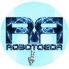 ROBOTOBOR.PRO - Доступное Программирование