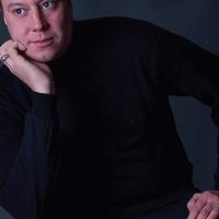 Иван Цыварев