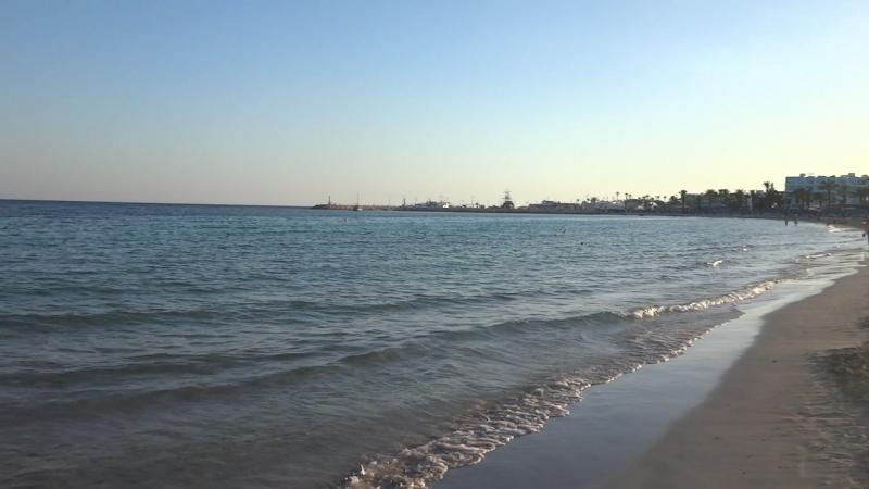Cyprus 2015 Limanaki