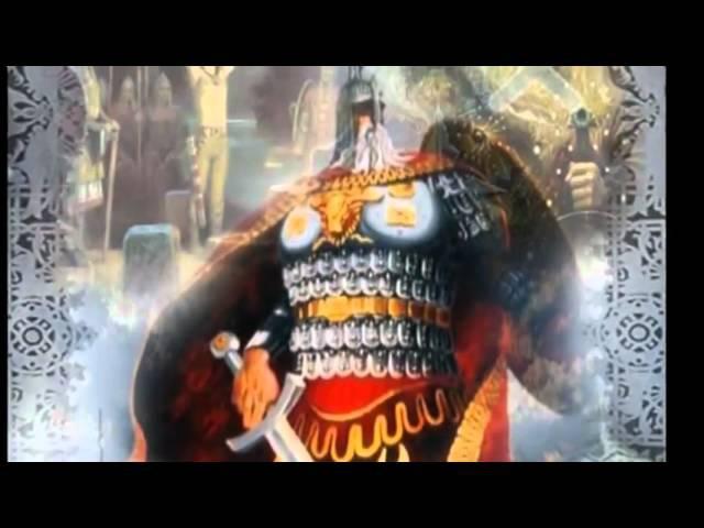 Боги Предки Славян пРАявлением Всевышнего РА как эталон МужЧины БОГЪ ВИТЯЗЕЙ И ПОБЕДЫ ВСЕБОГЪ СВЕНТОВИТЪ