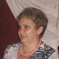 Светлана Меледина
