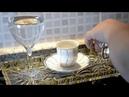 Как заварить КОФЕ по-ТУРЕЦКИ? How to make turkish coffee? türk kahvesi nasıl yapılır?