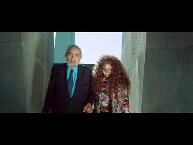 Millions of Lives | Official Music Video Genocide Karen Margaryan