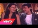 Ishq Neendh Churayi Meri Aamir Khan Juhi Chawla Kajol Ajay Devgan