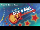 The Everly Brothers - Wake Up Little Susie - Rock'n'Roll Legends - R'n'R lyrics