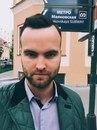 Личный фотоальбом Михаила Козлова