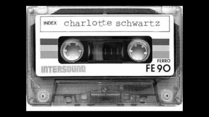 Alex Arnout Movements In Soul Original Mix