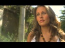 Gareth Emery feat Lucy Saunders Sanctuary Official Music Video