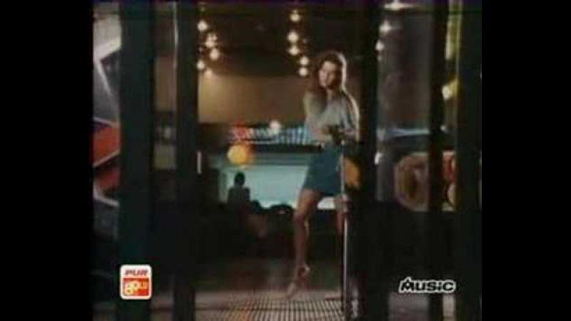 Corynne Charby Boule de Flipper Official Video