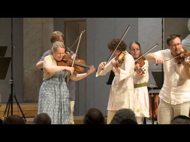 Edvard Grieg Holberg Suite, Op. 40, Praeludium