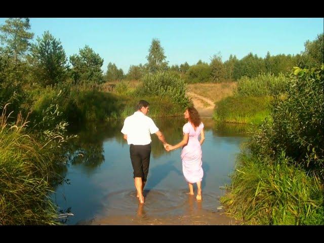 Зорька алая - Поёт Юлия Боголепова