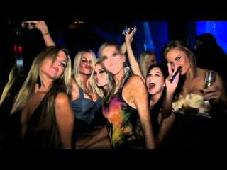 Dj Tiesto & Sneaky Sound System   I Will Be Here Live at LIV Miami 2010