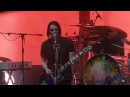 Placebo - Running Up That Hill (Live At Sziget 2014)