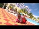ClubHotel Riu Ocho Rios Jamaica RIU Hotels Resorts Reisebuero Fella