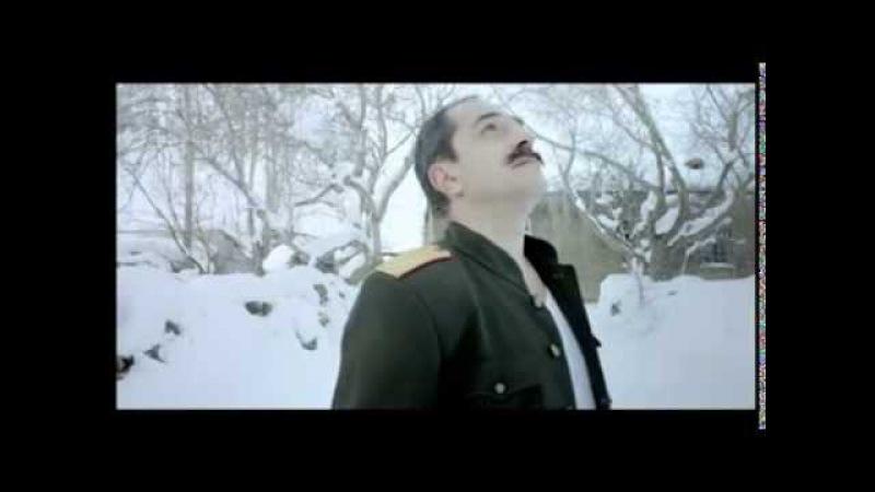 Garegin Njdeh song Գարեգին Նժդեհ երգ Гарегин Нжде песня