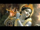 Indian Meditation Music Yoga Music Calm Indian Flute Music Relaxing Background Music for Yoga