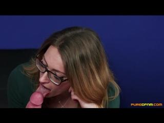 ( blowjob handjob threesome group 3 девушки дрочат парню
