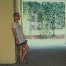 Личный фотоальбом Алёны Bailey