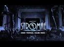 Stromae - Quand c'est [SAGA TropicalHouse Remix]