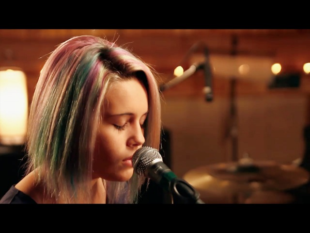 We Can't Stop - Miley Cyrus (Boyce Avenue feat. Bea Miller cover) on Spotify Apple
