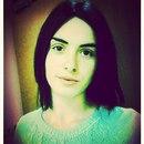 Фотоальбом Анички Гусаковской