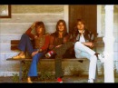 FROM THE BEGINNING Emerson Lake Palmer ELP With Lyrics on screen