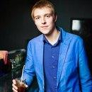 Фотоальбом человека Артёма Лаврёнова