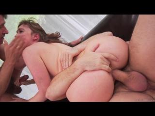 Jodi taylor [big ass, anal, group]