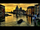 Toto CUTUGNO C'est Venise