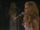 Dalida ♫ 02 Pour ne pas vivre seul ♪ 1977 ( live @ Prague - CZ )