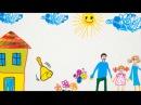 Выпускной в детском саду №79 г. Бобруйск 2014. До свидания, детский сад! Клип к выпускному в детском саду. Видеосъёмка выпускного утренника, новогоднего утренника. Клип Прощай детский сад. Фото и видео детского праздника, детский праздник в Бобруйске.