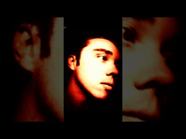 Bumchik Бумчик overbafer1 андроид Elrubius Eminem Гриша Мамурин Сын ВНУК МИЛИАРДЕРА МИЛИОНЕРА Марк Коньков вице губернатор Эдуард