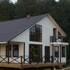 Строительство домов под ключ ДомБудет