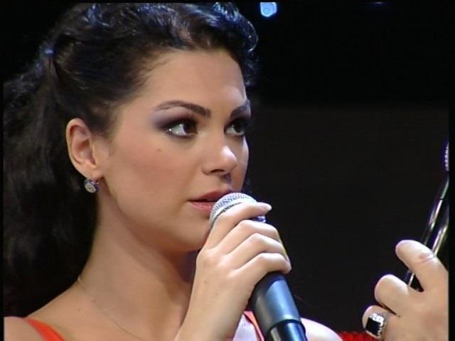 İbo Show - Mustafa Keser - Nez - Fatih Ürek - A. Selçuk İlkan