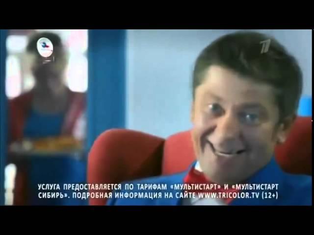 Реклама Прикол ОСТОРОЖНО МАТ