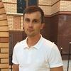 Андрій Дзіковський консультант