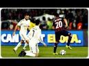 Néstor Ortigoza vs. Cristiano Ronaldo ● Who Is The Fastest? ᴴᴰ
