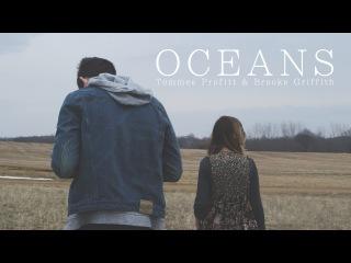 MDLM-49 / Puerto Rico / Tommee Profitt & Brooke Griffith – Oceans