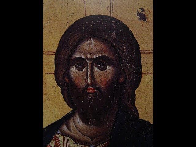 84 84 Иоанн Лествичник ☦️ Лествица Cлoвo ocoбeннoe к пacтыpю часть 6