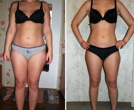 Диета Гречневая На 15 Кг. Гречневая диета с результатом минус 15 кг — реальность или миф?