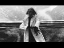 EMIKA Flashbacks Gnothi Seauton remix