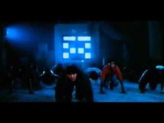 YouTube    Akshay  Chandni  Jai Kishen  1994  Yaaron Kya Ladki Hai