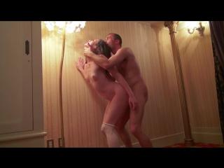 Tokyo Love Hotel - Stoya and James Deen _ Around The World In 80 Ways