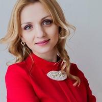 ЮлияФатеева-Смолькова