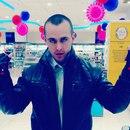 Личный фотоальбом Александра Зубенцова