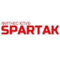Spartak Kirov