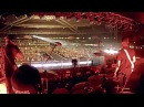 Cassper Nyovest x Rands Nairas LIVE Performance at FILL UP THE DOME HD