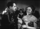Анна Каренина. МХАТ им Горького, 1953 г