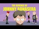 The Revenge Of Johnny Bonasera Premium Геймплей Трейлер